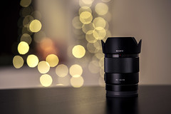Sony FE 35mm f/1.8 (Photos By Dlee) Tags: sonyfe35mmf18 sony35mmf18 35mm prime primelens bokeh bokehlicious sonyalphaa7iii sonya7iii sonya73 sony sonyalpha mirrorless fullframe fullframemirrorless sony90mmf28gmacro sony90mmmacro sonyfe90mmgmacrooss photo photosbydlee photography australia sydney newsouthwales nsw spring stilllife productphotography stilllifephotography