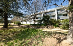 20/8 Giles Street, Griffith ACT