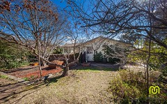 46 Halford Crescent, Page ACT