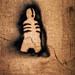 La superstition camisole l'humain.