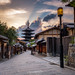 Postcards from Kyoto II