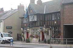 The Masons Arms, York (Ray's Photo Collection) Tags: pub york themasonsarms publichouse north yorkshire yorks