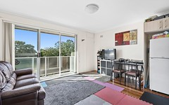 5/73-75 Wardell Road, Dulwich Hill NSW