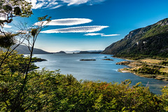 Clouds II (*Capture the Moment*) Tags: 2019 cruise cruiseship feuerland sonya6300 sonye18200mmoss sonyilce6300 südamerika tierradelfuego