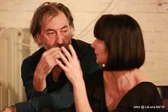 Tango is full of ... n°105