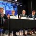 Cal Bahr, Rick Becker, Steve Johnson & Jeff Shipley