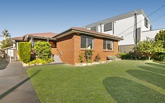 262 Old Prospect Rd, Greystanes NSW
