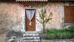 Dimitsana, Arcadia, Greece (Ioannisdg) Tags: peloponnese ioannisdg arcadia travel greece easter2019 flickr ioannisdgiannakopoulos dimitsana peloponneseregion ithinkthisisart