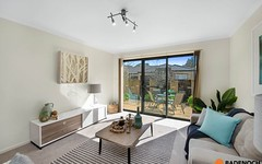 2/11 Keene Place, Page ACT