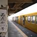 20190831 Sangi railway 7