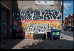 190813-998847-A5.JPG (hopeless128) Tags: bristol sky grafitti wall 2019 uk england unitedkingdom