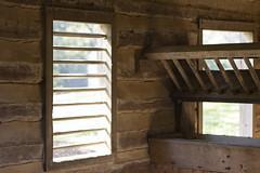 troughC1 (sirlag) Tags: barn trough window color