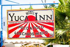 San Jose Del Cabo (Thomas Hawk) Tags: baja bajacalifornia cabo cabosanlucas hotel hotelyucainn loscabos mexico sanjosedelcabo yucainn fav10