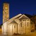 2019-08-18 (16) Vall de Boí.Taüll.Església Santa Maria