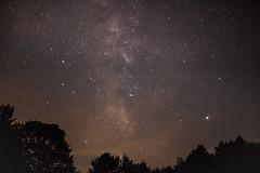 Sagittarius Sky (John Kocijanski) Tags: milkyway stars sky night nightsky constellations planets astronomy tamron45mm canon5dmkii