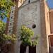 Iglesia de Sta Maria Magdalena