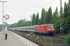 T0550_32 (MU4797) Tags: trein spoorwegen zug eisenbahn 112 deutschereichsbahn dbag dbautozug öbb ab30 düsseldorf