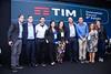 TIm Inovation 8 quinta 26 09 19 @alextotycinema (222)