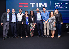 TIm Inovation 8 quinta 26 09 19 @alextotycinema (221)