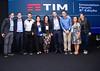 TIm Inovation 8 quinta 26 09 19 @alextotycinema (221)