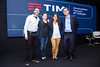 TIm Inovation 8 quinta 26 09 19 @alextotycinema (218)