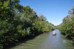 IMGP6767 (Alvier) Tags: rumänien donau donaudelta natur vögel fluss strom delta schiff schifffahrt donaufahrt