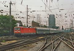 T0548_04A (MU4797) Tags: trein spoorwegen zug eisenbahn 112 deutschereichsbahn dbag nachtzug pkp rzd