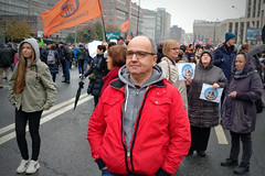 Rally in support of political prisoners. Moscow, Russia (varfolomeev) Tags: 2019 россия политика протест митинг russia politics protest rally lgg6