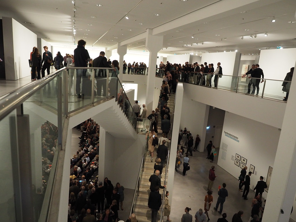 original bauhaus berlinische galerie