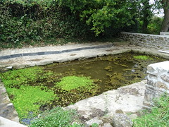 ROSCOFF : Fontaine et lavoir de Kergadiou (guyfogwill) Tags: france guy brittany september septembre fogwill guyfogwill holiday hotel vacances bretagne breizh 29 patrimoine finistère 2019 républiquefrançaise brehec 29680 pennarbed fontaineetlavoirdekergadiou lavoirdekergadiou roscoff ocean sea beach water photo interesting sony coastal coastline plage flicker gripping fascinating compelling absorbing compulsive riveting engrossing dschx60