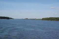 IMGP6800 (Alvier) Tags: rumänien donau donaudelta natur vögel fluss strom delta schiff schifffahrt donaufahrt
