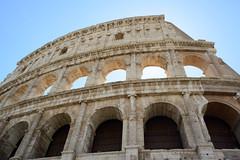 - (≡ Matthias ️) Tags: rom roma rome italien italy italia nikon d800 nikkor 28mmf28ais n28d800 rom19 2019