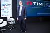 TIm Inovation 8 quinta 26 09 19 @alextotycinema (217)