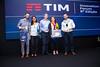 TIm Inovation 8 quinta 26 09 19 @alextotycinema (216)