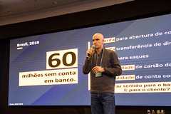 TIm Inovation 8 quinta 26 09 19 @alextotycinema (129)