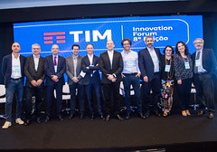 TIm Inovation 8 quinta 26 09 19 @alextotycinema (13)