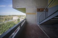 "AF802479 • <a style=""font-size:0.8em;"" href=""http://www.flickr.com/photos/182940959@N08/48832397357/"" target=""_blank"">View on Flickr</a>"