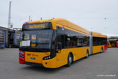 2019' VDL Citea SLFA-180 Electric (Kim-B10M) Tags: movia arriva 1856 citea electric bus