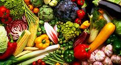Vegetables (kamihoss) Tags: kami hoss vegetables