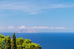 Giglio 21612 (Roberto Miliani / Pelagos.it) Tags: trekking giglio isoladelgiglio parconazionaledellarcipelagotoscano montecristo