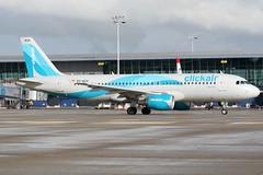 EC-KCU 06042008 (Tristar1011) Tags: ebbr bru brusselsairport clickair airbus a320200 a320 eckcu