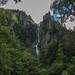 Ginga Waterfall