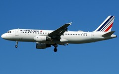 (Riik@mctr) Tags: manchester airport egcc fhepa