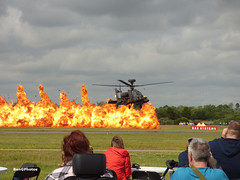 Apache (BenGPhotos) Tags: 2019 riat royal international air tattoo airshow military aircraft plane aeroplane agustawestland apache wah64d army corps attack helicopter