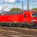 DB Cargo, 193 397-7