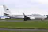 LZ-MVK / ALK Airlines / Boeing 737-3H4(WL)