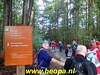 """2019-10-02 Garderen  25 Km  (32) • <a style=""""font-size:0.8em;"""" href=""""http://www.flickr.com/photos/118469228@N03/48833031033/"""" target=""""_blank"""">View on Flickr</a>"""