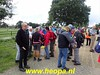 """2019-10-02 Garderen  25 Km  (112) • <a style=""""font-size:0.8em;"""" href=""""http://www.flickr.com/photos/118469228@N03/48833397681/"""" target=""""_blank"""">View on Flickr</a>"""