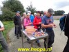 """2019-10-02 Garderen  25 Km  (110) • <a style=""""font-size:0.8em;"""" href=""""http://www.flickr.com/photos/118469228@N03/48833398021/"""" target=""""_blank"""">View on Flickr</a>"""
