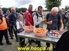"""2019-10-02 Garderen  25 Km  (109) • <a style=""""font-size:0.8em;"""" href=""""http://www.flickr.com/photos/118469228@N03/48833398126/"""" target=""""_blank"""">View on Flickr</a>"""